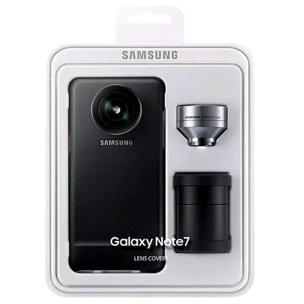 harga Samsung galaxy note fe fan edition atau note 7 original lens cover Tokopedia.com