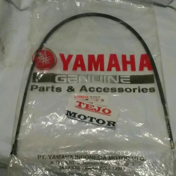 harga Kabel kopling rx king lama original yamaha Tokopedia.com