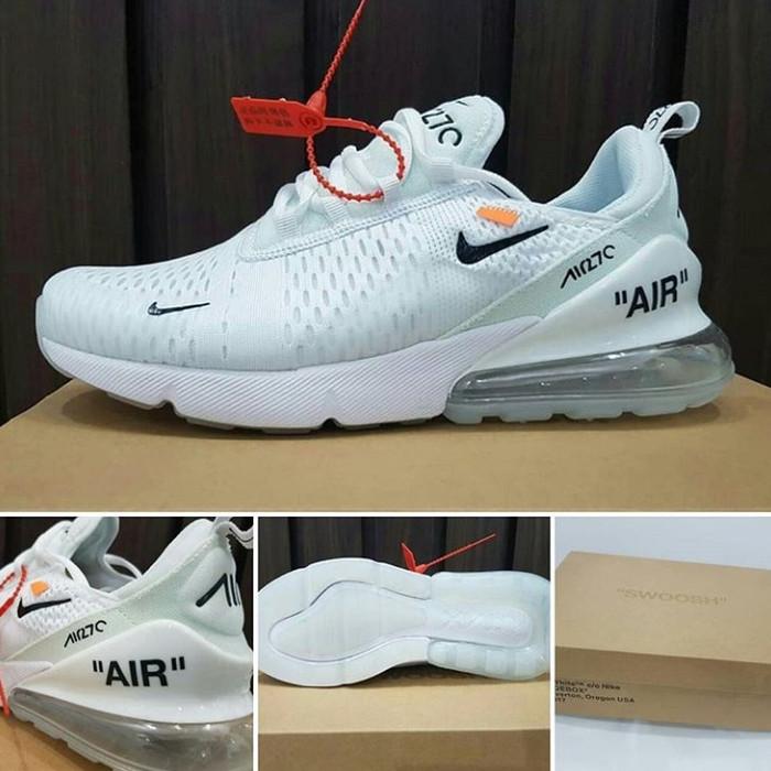 harga sepatu nike air max 270 di indonesia