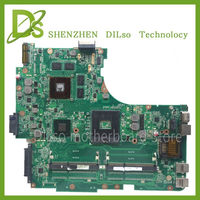 DRIVERS FOR ASUS N53SN CHIPSET