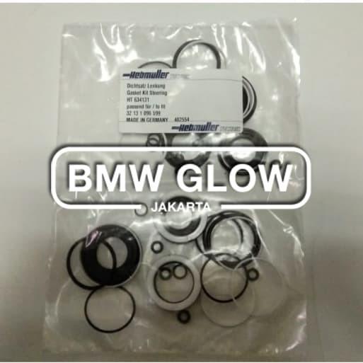 Foto Produk SEAL Power Steering E36 BMW MERK HEBMULLER dari BMW GLOW