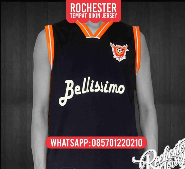 5cef5521850 Jual Desain jersey basket full print - Kota Yogyakarta - Produksi ...