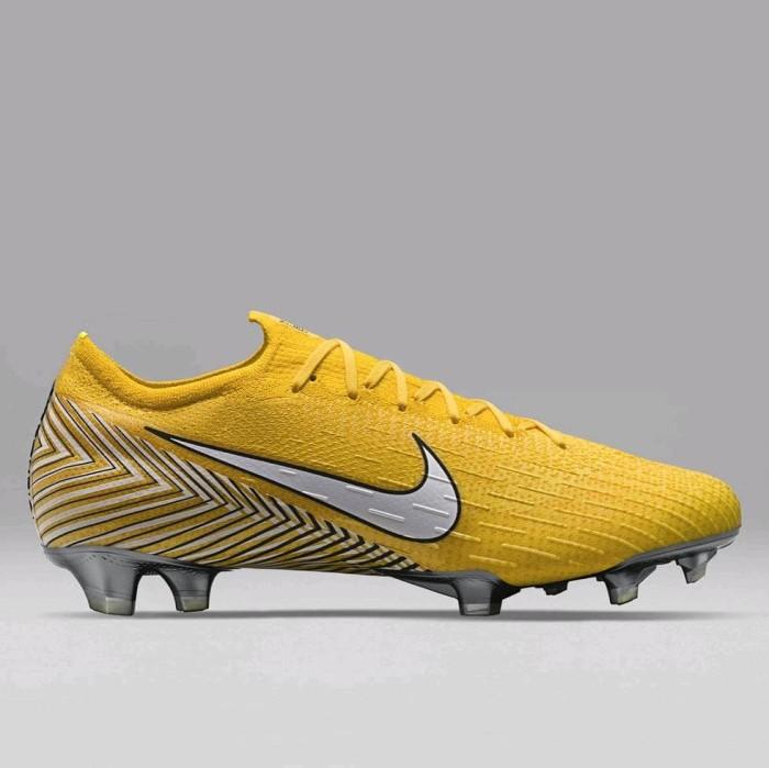 Jual Sepatu Bola Nike MERCURIAL VAPOR 360 ELITE NEYMAR JR. FG MEU ... eaa01a3e47