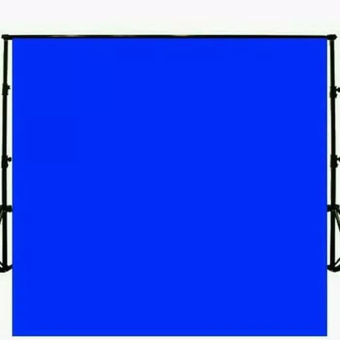 Unduh 51 Background Blue Polos HD Gratis