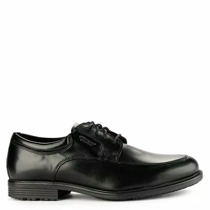 Sepatu pantofel pria rockport esensial harga Sepatu pantofel pria rockport  esensial Tokopedia.com 837656f72a
