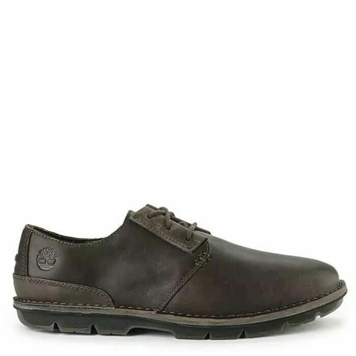 Jual sepatu pantofel pria TIMBERLAND COLTIN - lestariendang  86dc260ed8