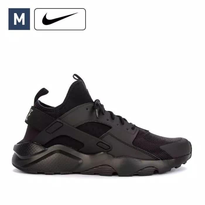 sepatu huarache buy clothes shoes online