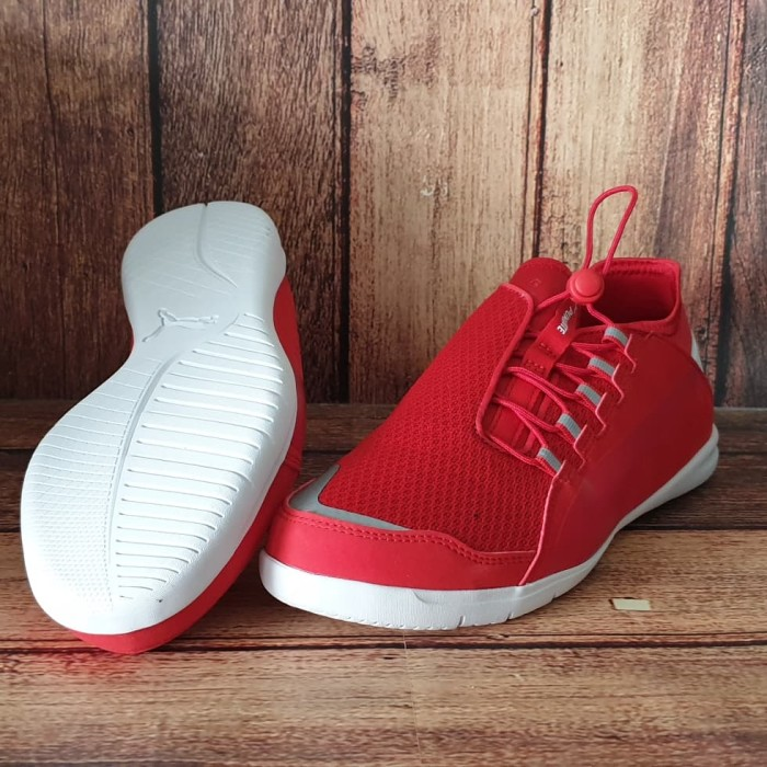 Jual ORIGINAL PUMA FERRARI SF F CAT IGNITE Sepatu Sneakers Kasual ... 164ed3649c