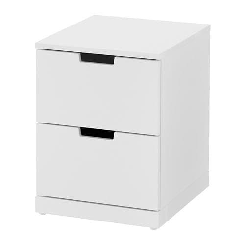 Katalog Lemari Ikea Travelbon.com