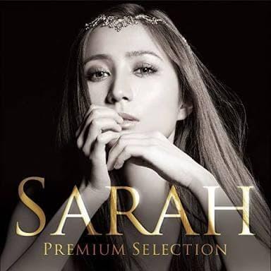 Jual Sarah alainn album Sarah premium selection Hi-Res Flac 24/96 Mora -  Kota Jambi - Reol Store | Tokopedia