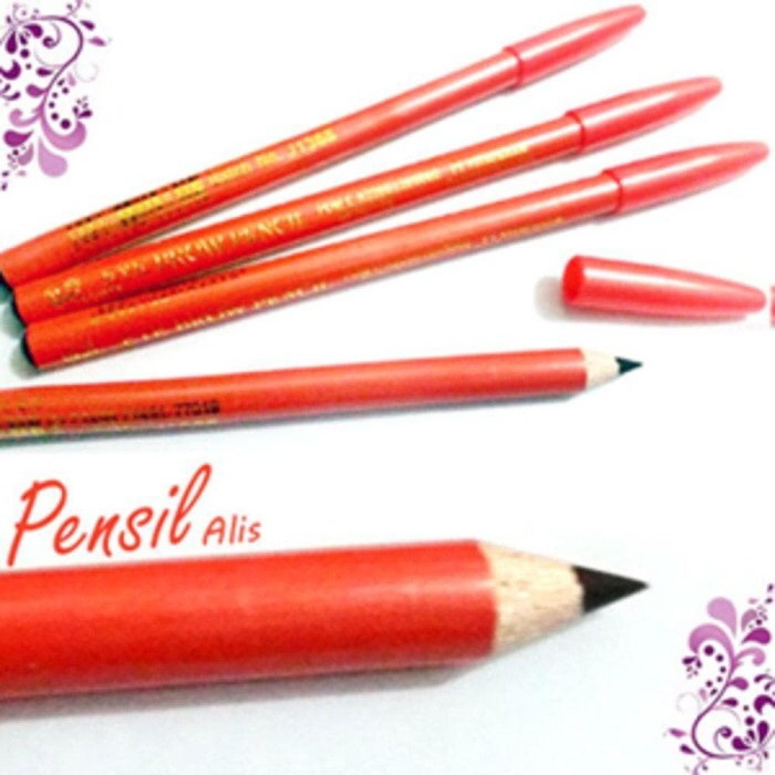 Source · PIXY Lip Cream 05 Edgy Plum. Source · Source · Red Free Davis. Source · Best PENSIL ALIS DAVIS ORANGE HITAM COKLAT EYEliner DAVIS PENCIL ALIS