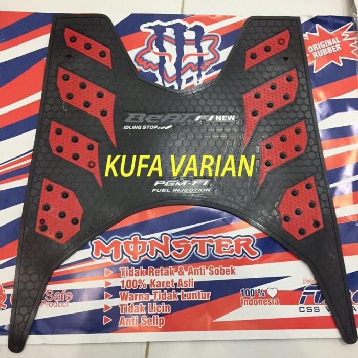 Info Karpet Motor Travelbon.com