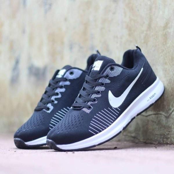 Jual Nike Airmax Zero sepatu kets casual running sepatu pria ... cd3981c35c