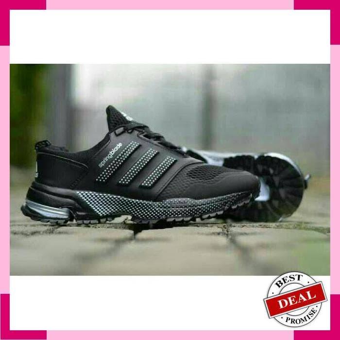 where can i buy harga sepatu adidas springblade murah 831dc 39caa 3aa8983de9