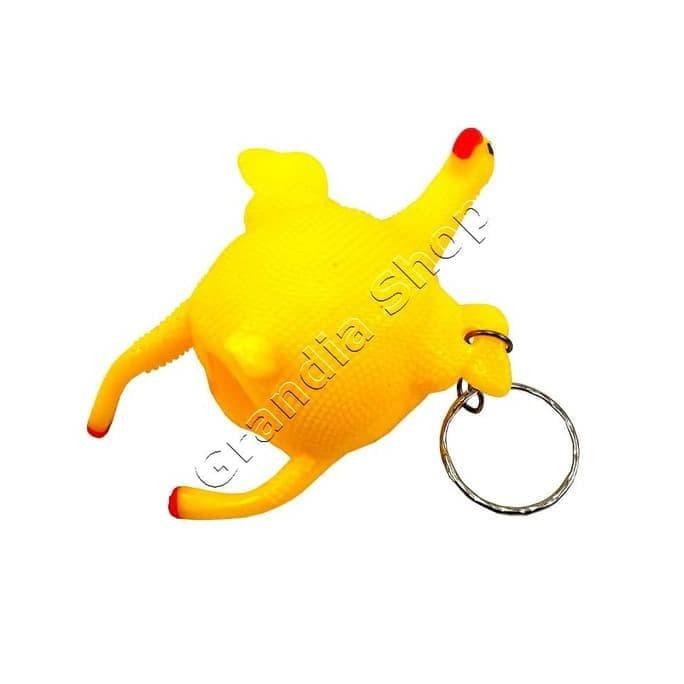 Katalog Splat Toy Travelbon.com