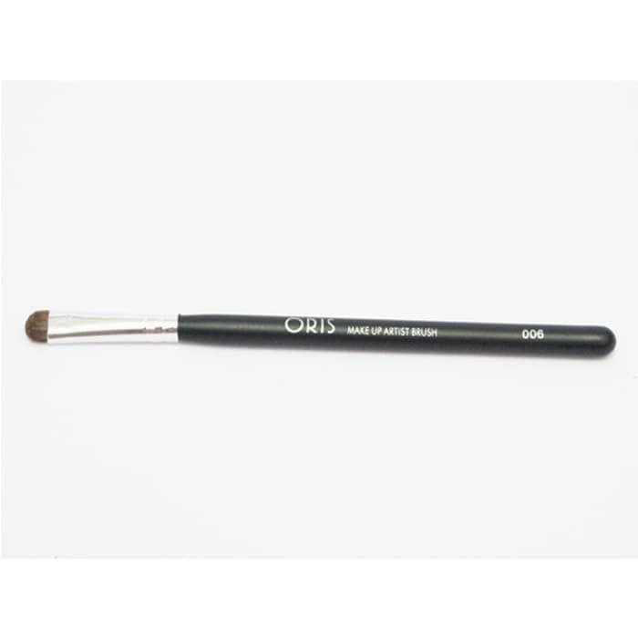 Eye Brush ORIS-BR 006 (lid brush s)