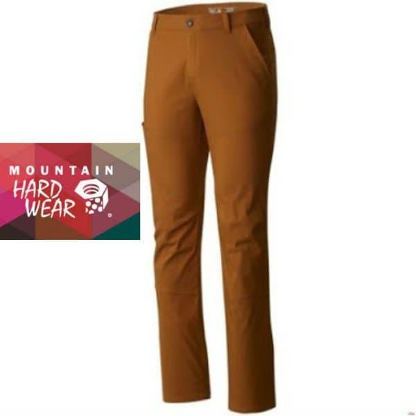 Celana Mountain Hardware Pant Ap mens Original not berghaus salomon