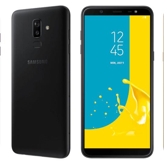 harga Samsung j8 2018 Tokopedia.com