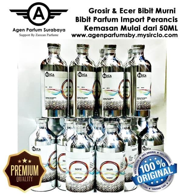 Katalog Parfum Axe Travelbon.com