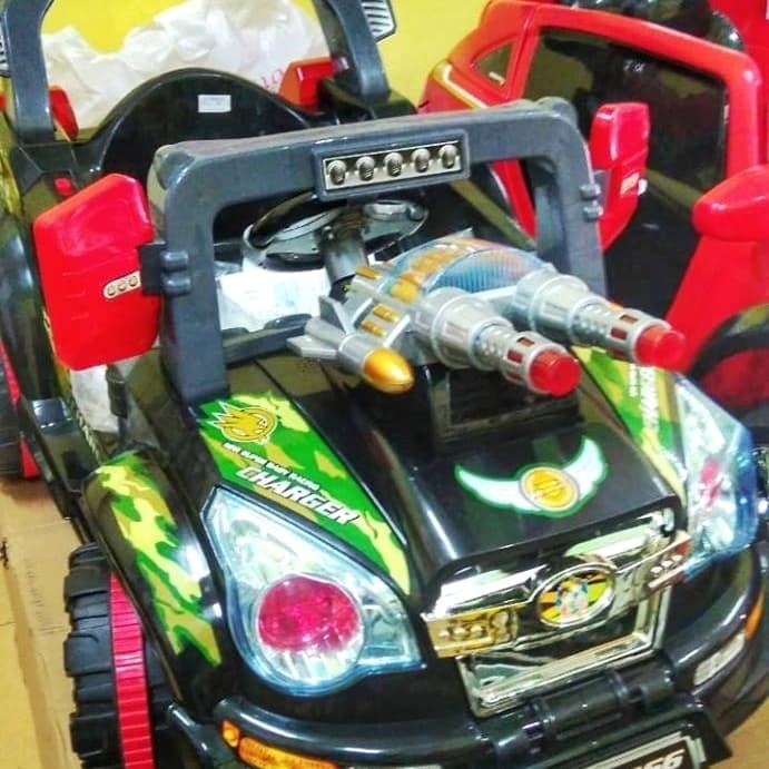 Jual Mobil Mobilan Mainan Anak Pakai Aki Kota Pekanbaru Toko Mainan Anak Pkanbar Tokopedia