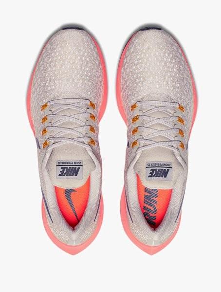 sports shoes adee7 4550e Jual Nike Nike Air Zoom Pegasus 35 Mens Running Shoes - Kota Surabaya -  skhechers addict | Tokopedia
