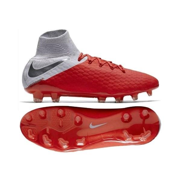 buy popular eeb60 7faaf Jual Nike Hypervenom 3 Pro New model 2018 - skhechers addict   Tokopedia