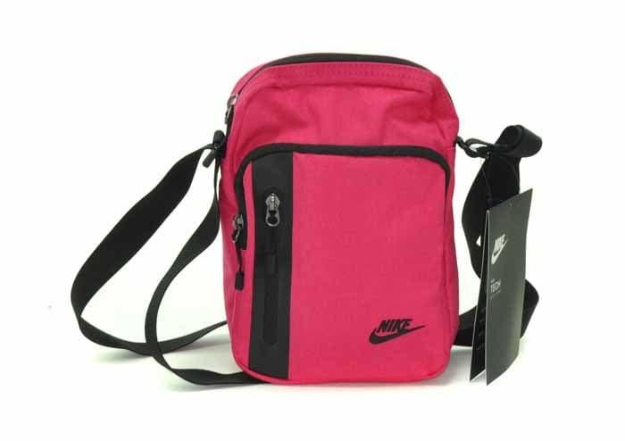 c3017a40aa Jual Sling Bag NIKE TECH SMALL ITEM