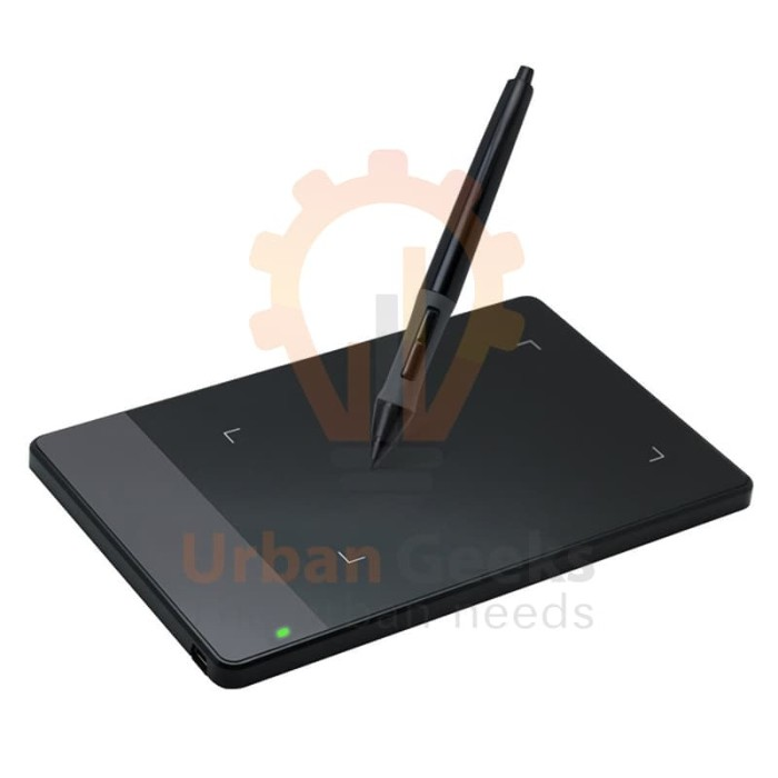 DOWNLOAD DRIVERS: WACOM DIGITIZER