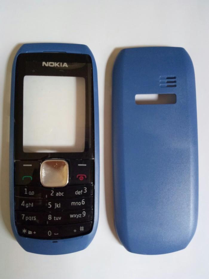 online retailer 96fdc 96a04 Jual Casing Nokia 1800 1616 Case Cashing Cover Kesing Chassing - Kab.  Purbalingga - Madiono | Tokopedia