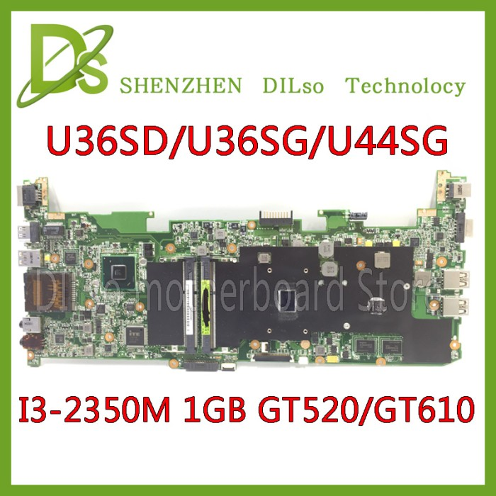 ASUS U36SG CHIPSET DRIVERS FOR WINDOWS MAC