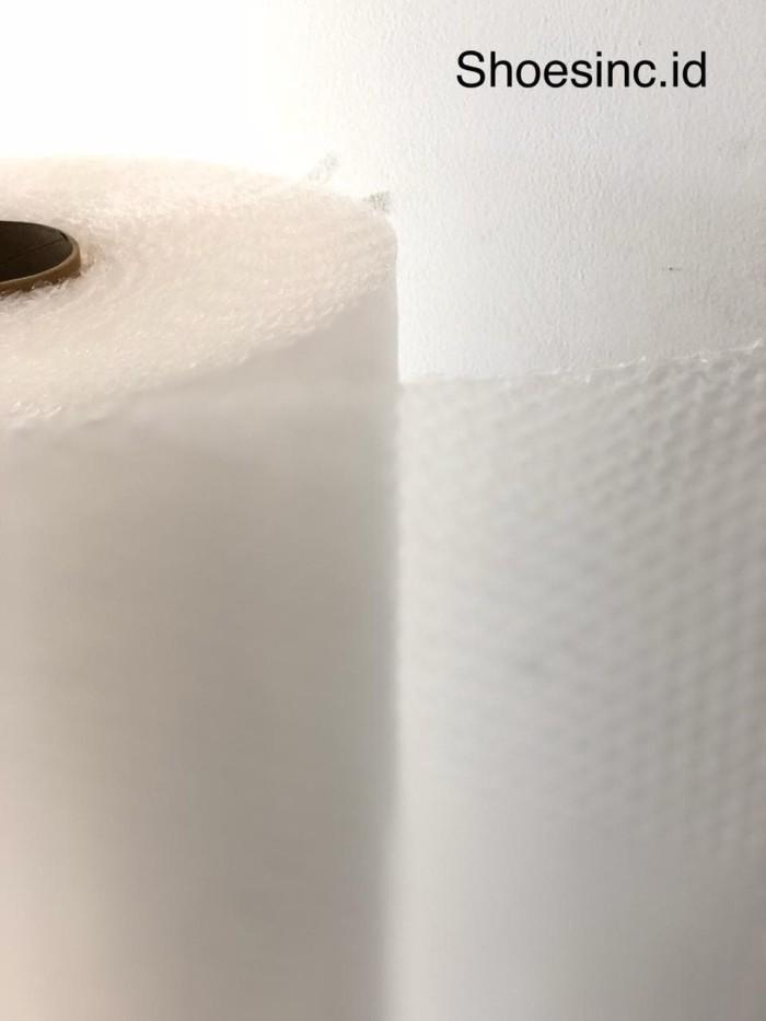 Foto Produk Extra Packing Bubble Wrap dari shoesinc