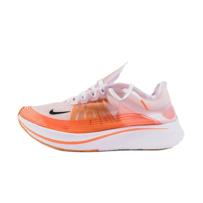 Nike Zoom Fly SP Men's Shoes