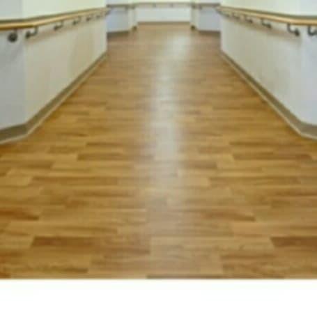 Jual lantai kayu cek harga di PriceArea com