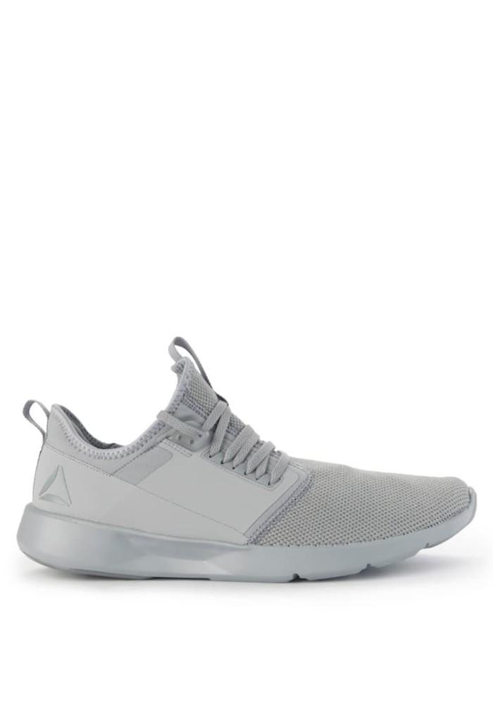 Jual Sepatu Reebok Plus Lite 2.0 Original - Cloud Grey - IYF Store ... 24fd3e1c92