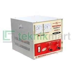 Katalog Stabilizer 10000 Watt Travelbon.com