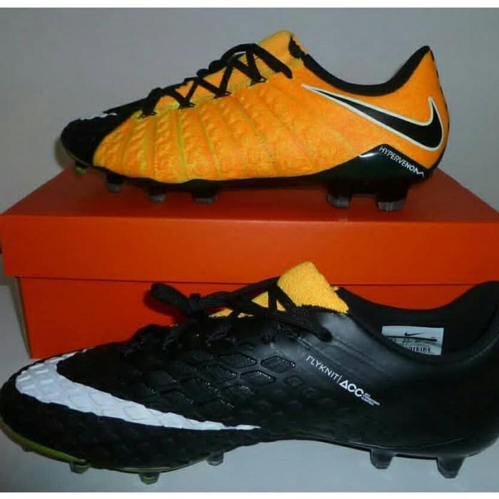best sneakers b117e e8246 Jual Nike hypervenom phantom iii df fg laser orange - , - Kota Kediri -  Indun Sport | Tokopedia