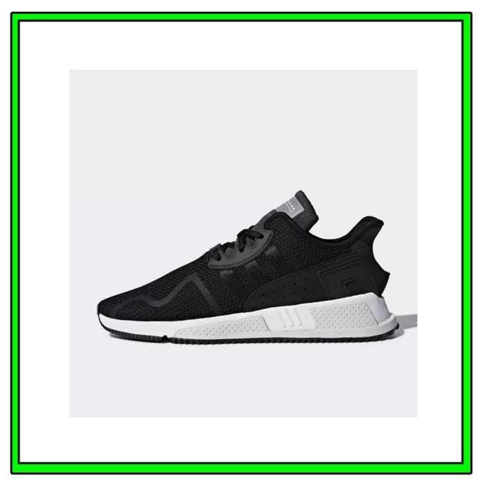 Jual Sepatu Sneakers Adidas EQT Cushion