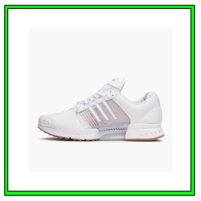 Jual Sepatu Sneakers Adidas Climacool 1