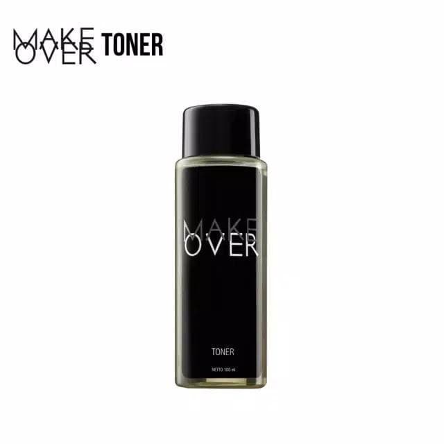 MAKE OVER Toner 100 Ml