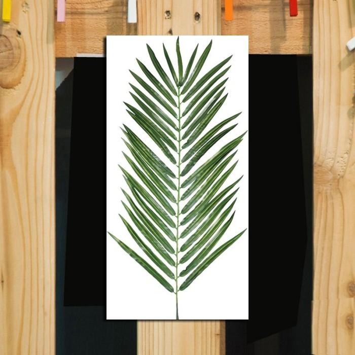 Jual Hiasan Dinding Flora Home Decor Poster Kayu Ruang Dekorasi Rumah Lf29 Kab Bogor Opix Online Stores Tokopedia