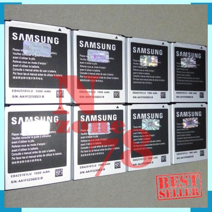 Katalog Samsung Galaxy S3 Mini Travelbon.com
