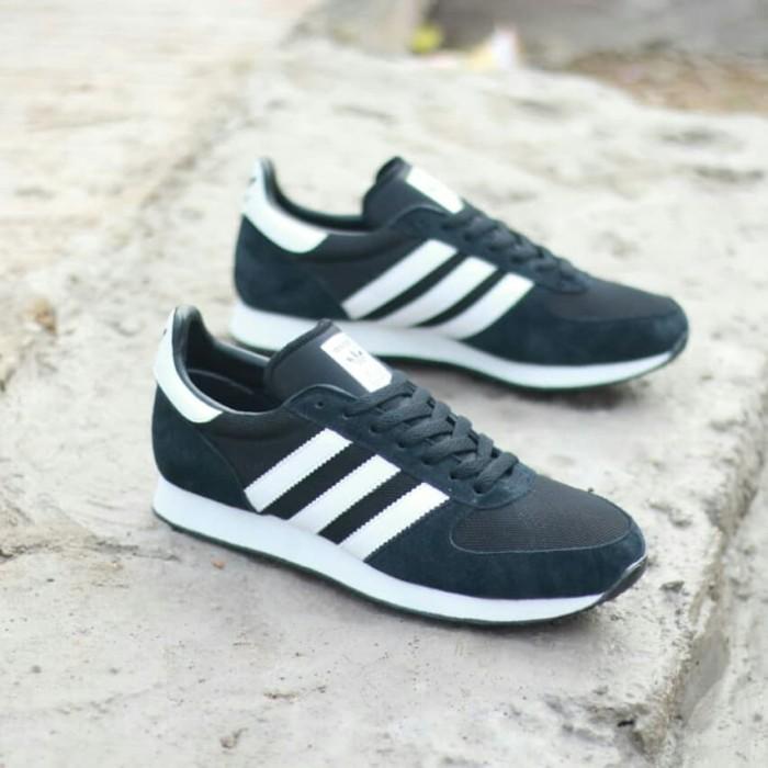 new styles de17a 2b526 Jual sepatu adidas zx racer original cek harga di PriceArea.com