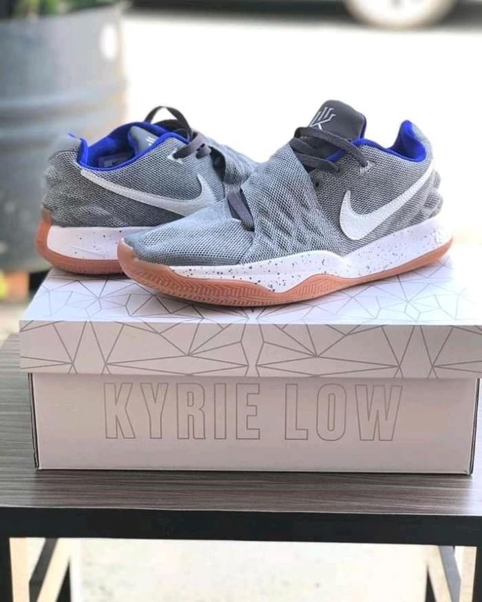 low priced be9ad 09483 Jual Sepatu Kyrie 1 Low Uncle Drew - Kota Batam - Sport Gila_Store |  Tokopedia
