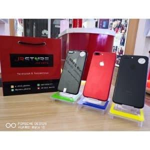 Jual Iphone 7 Plus 32gb Second Original Perak Jr Store Batam