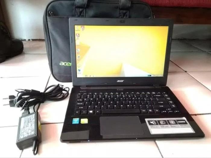 Jual Turun Harga Laptop Gaming Murah Asus Acer Lenovo Berkualitas Jakarta Selatan Yuni Store55 Tokopedia