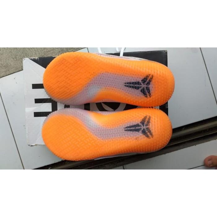 52ee43a5e915 Jual Sepatu Basket Nike KObe AD NXT 360