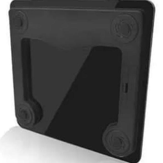 Best Seller Alat Ukur Berat Badan Elektronik Bluetooth 150Kg Limited