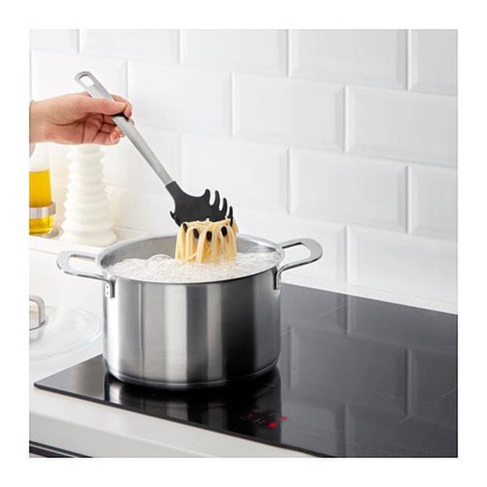 DIREKT Set 3 unit peralatan dapur BPA Free Berkualitas
