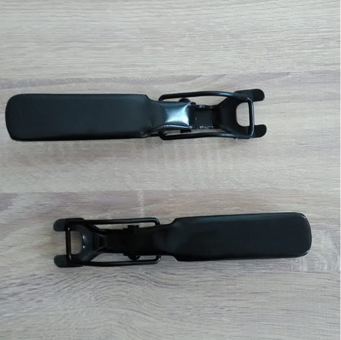 harga Kunci bak handle bak mobil daihatsu grand max pick up losbak 1pcs Tokopedia.com