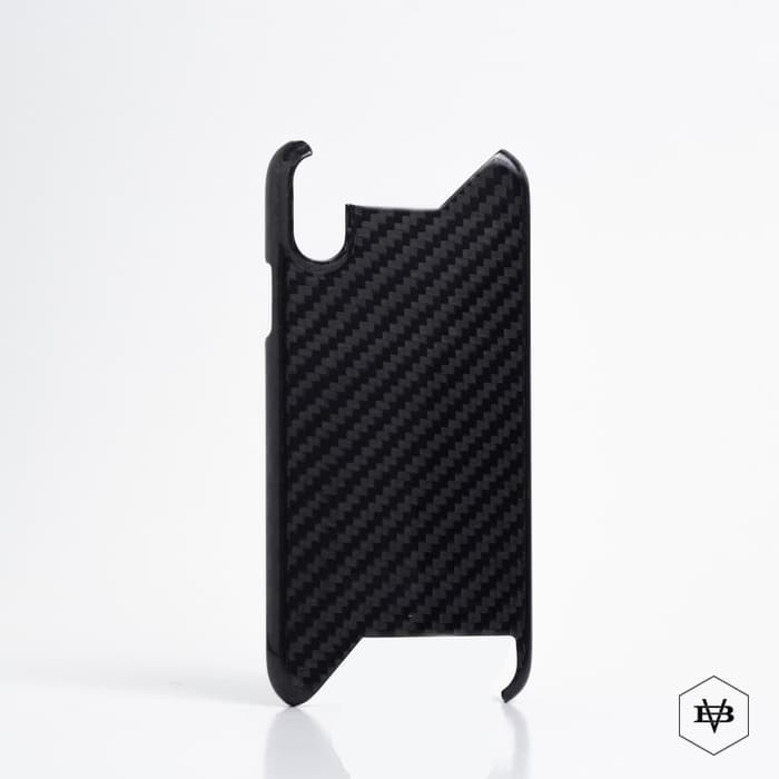 Carbon Fiber Iphone Case >> Jual Bulvorch Hexagonal Real Carbon Fiber Iphone X Xs Case Casing Kota Surabaya Gozal94 Store Tokopedia